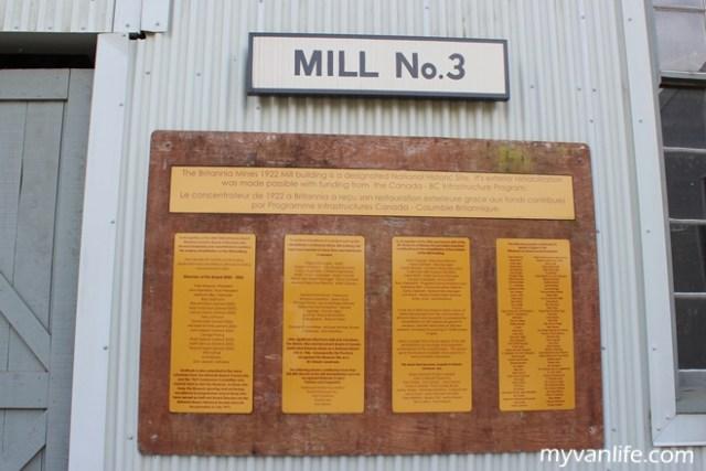 sightseeingIMG_2886MiningMuseum