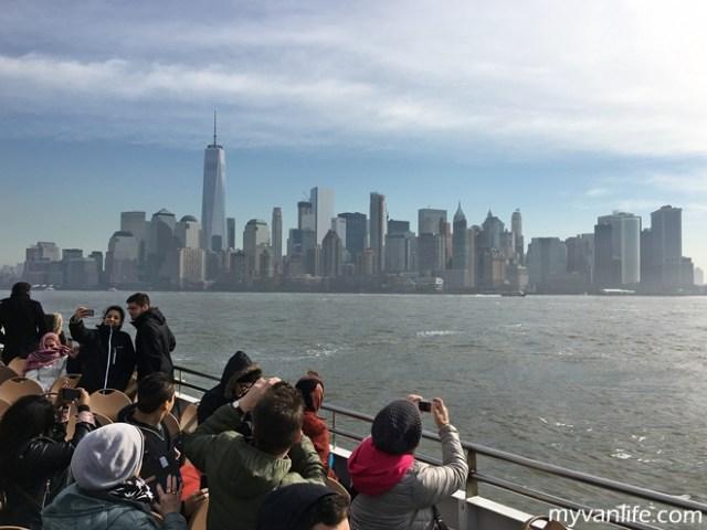 sightseeingIMG_4387NYCcruise