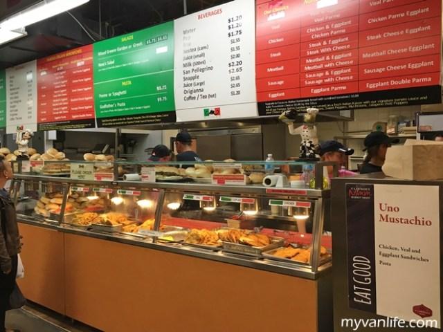 torontoIMG_9412StLawrenceMarket