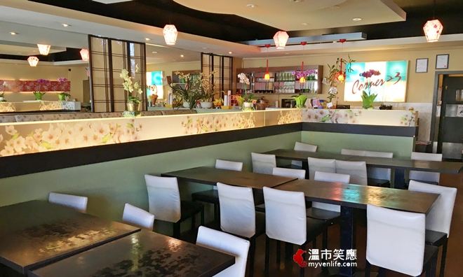 restaurantIMG_7103UncleLu