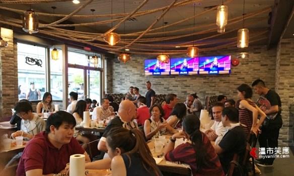 restaurantIMG_6553Captainsboil