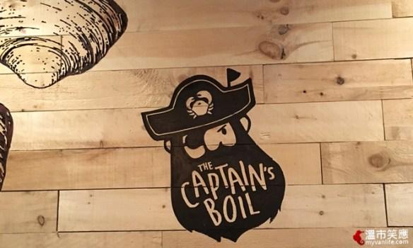 restaurantIMG_6559Captainsboil