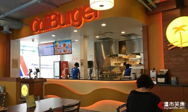 restaurantrimg_8025caliburger