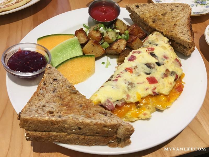 restaurantrimg_8203newsecretgarden