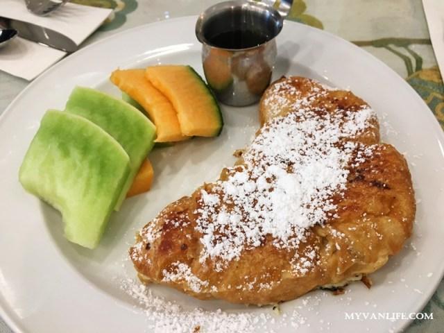 restaurantrimg_8384newsecretgarden