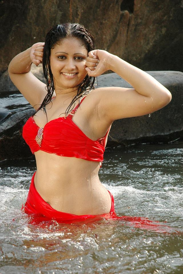 Amrutha Valli South Indian Actress Hot Gallery