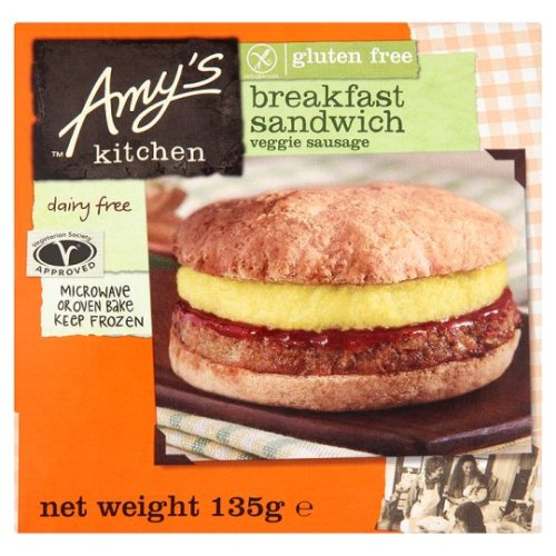 amys breakfast sandwich