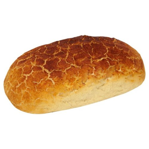 tesco tiger bloomer 400g