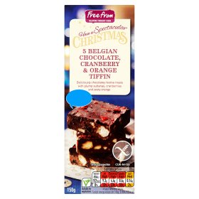 asda-5-belgian-chocolate-cranberry-orange-tiffin