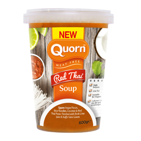 red-thai-soup-pack_290x290px
