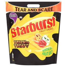starburst-fruit-chews-trick-or-treat