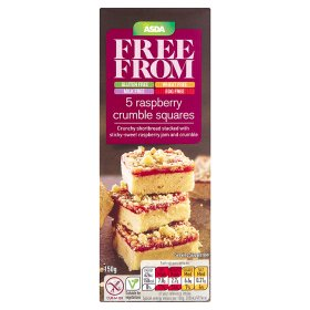 asda-free-from-raspberry-crumble-squares
