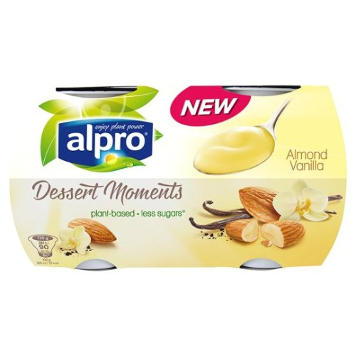 alpro-dessert-moments-almond-vanilla-4x125g