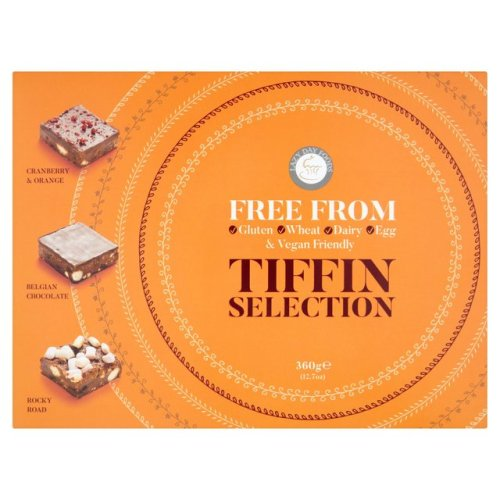 lazy-day-foods-tiffin-selection-360g