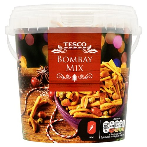 tesco-bombay-mix-375g