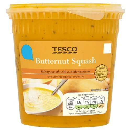 tesco-butternut-squash-soup-600g