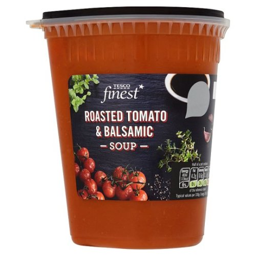 tesco-finest-tom-and-balsamic-soup-600g