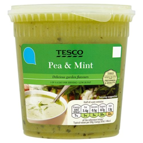 tesco-pea-and-mint-soup-600g