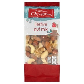 waitrose-christmas-mixed-nut-kernels-300g