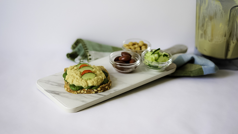 vegetarian weight loss tips
