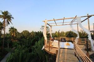 bangkok-treehouse
