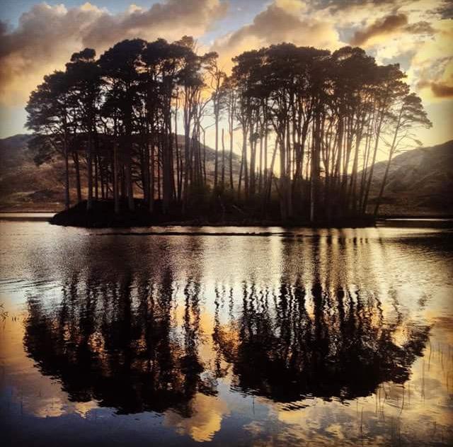 scotland-water