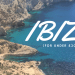 Ibiza for under £200