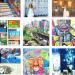get featured on Instagram