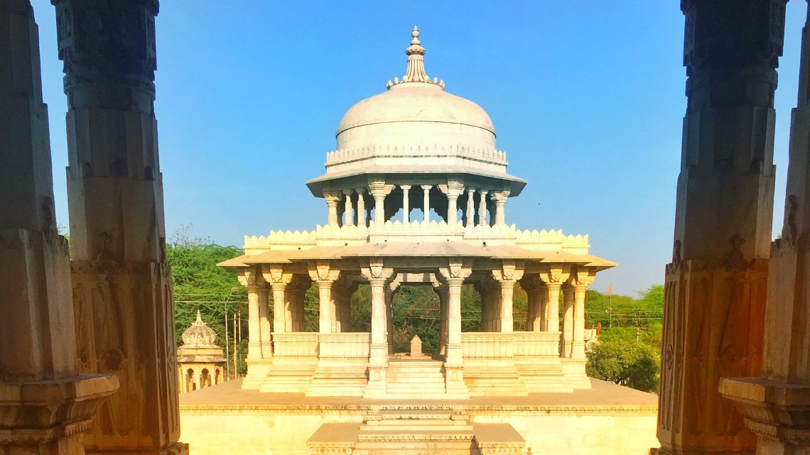 Best of Udaipur