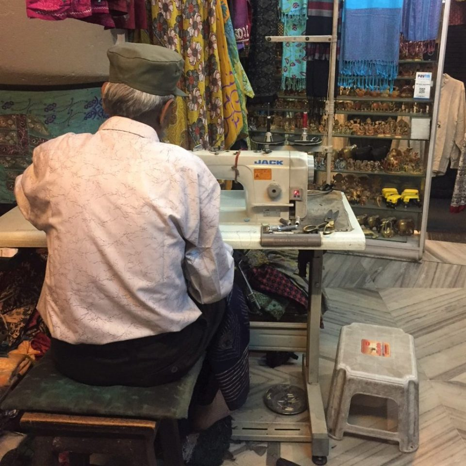 best udaipur tailor