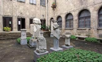 157_010_Arheologicheski_muzej_Vtyrnovo