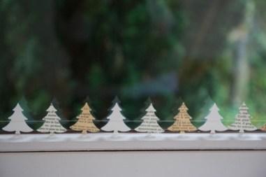 5234610-650-1450249926-15-Cute-and-Handmade-Christmas-Garlands-15