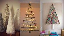 DIY-Christmas-Ideas