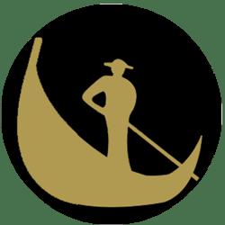 icon-venezia icon-venezia