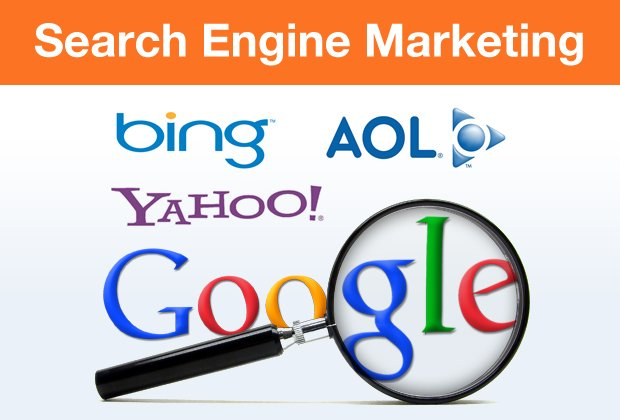 Search_Engine_Marketing