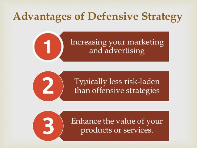 defensive-strategies