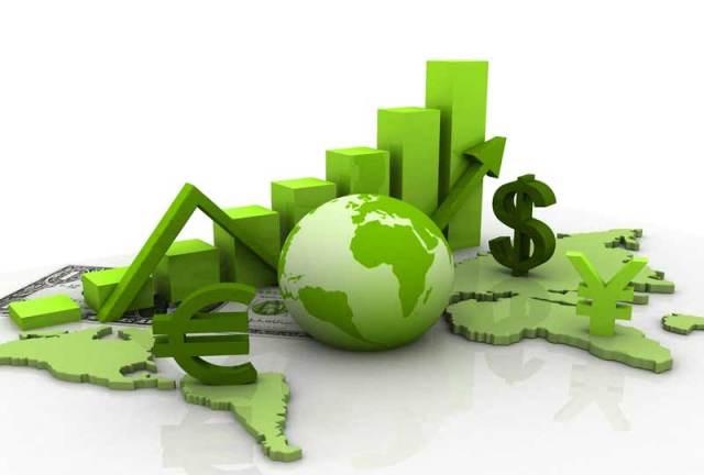 economic-environment