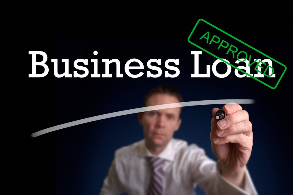 Image result for business loan
