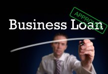 businessloan
