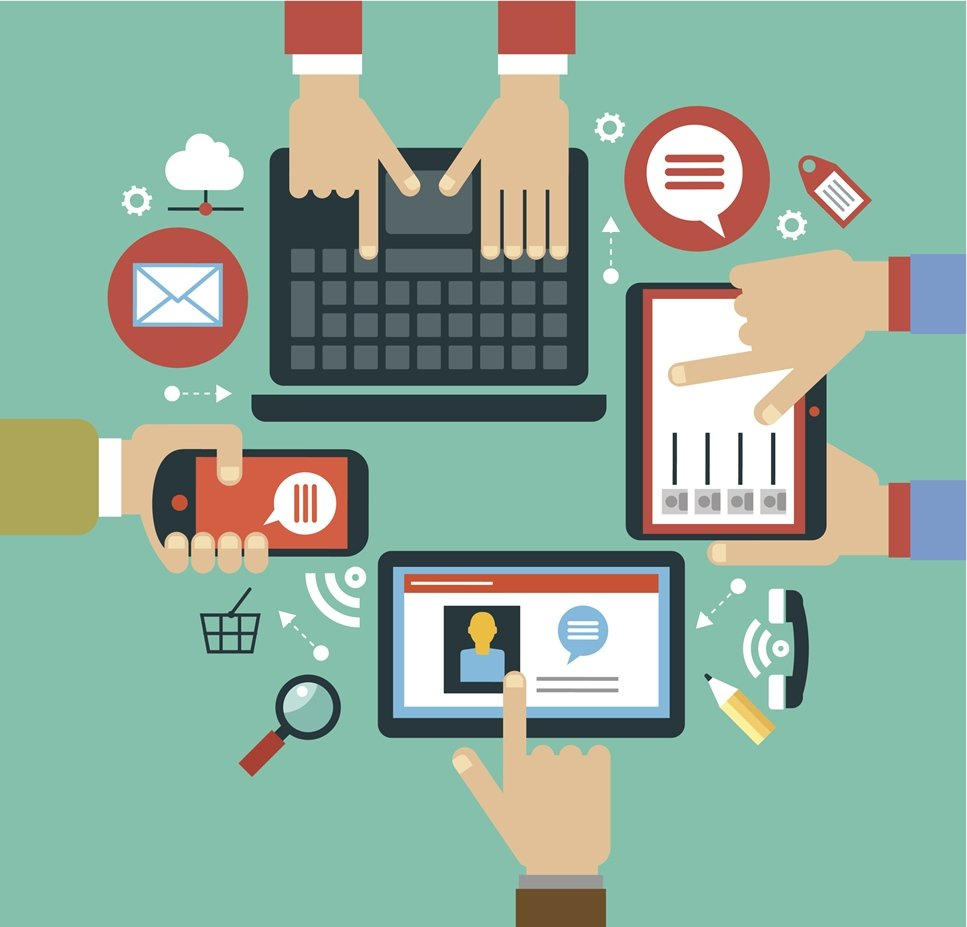 The Best Online Marketing Tips For Summer Myventurepad Com