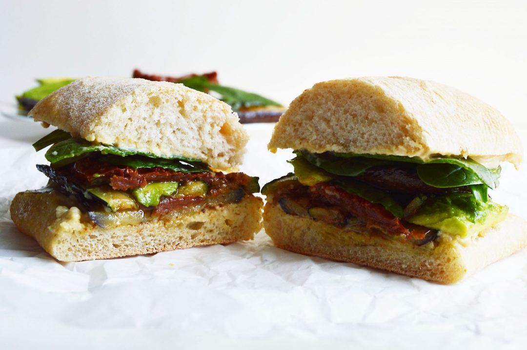 favourite_vegan_sandwich_3