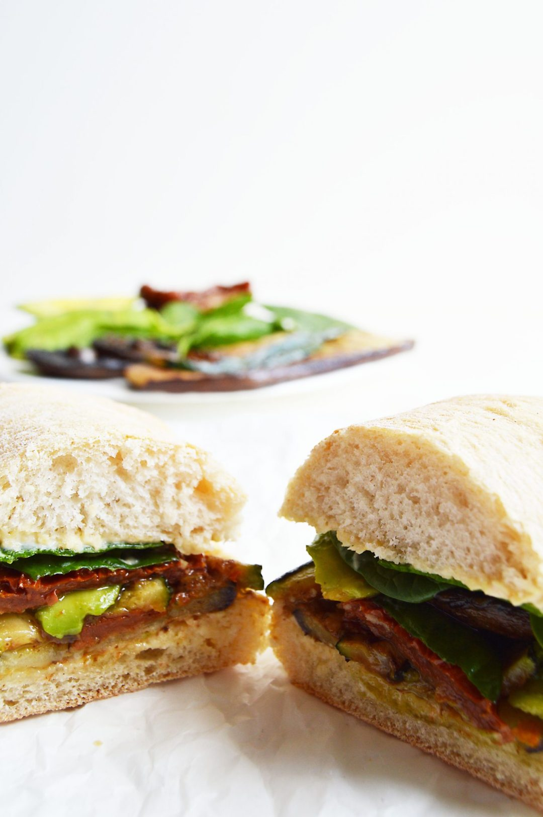 favourite_vegan_sandwich_5