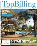 Top Billing Avante - cover - Aug 2010_Page_01