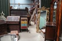 Drum Farm Antiques