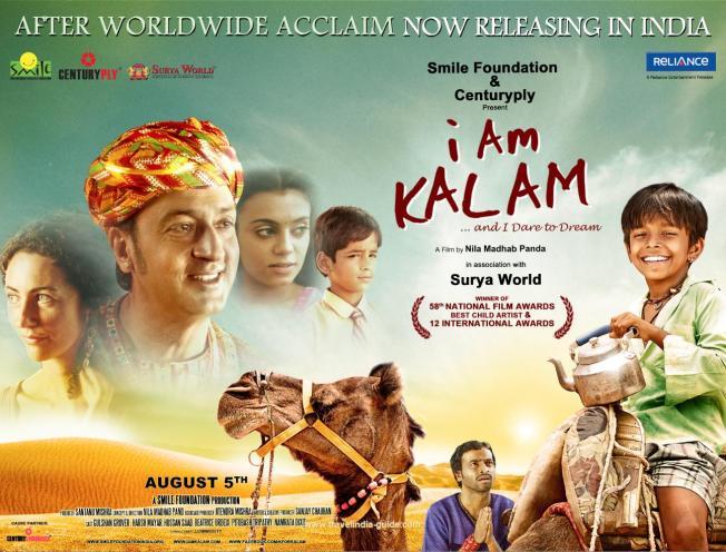 I-am-Kalam