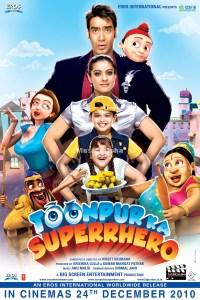 Toonpur-Ka-Superhero