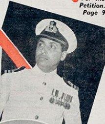 Commander Nanavati