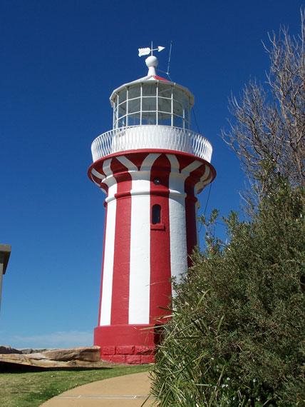 Hornby_Lighthouse