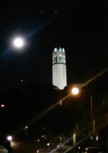 coit.moon