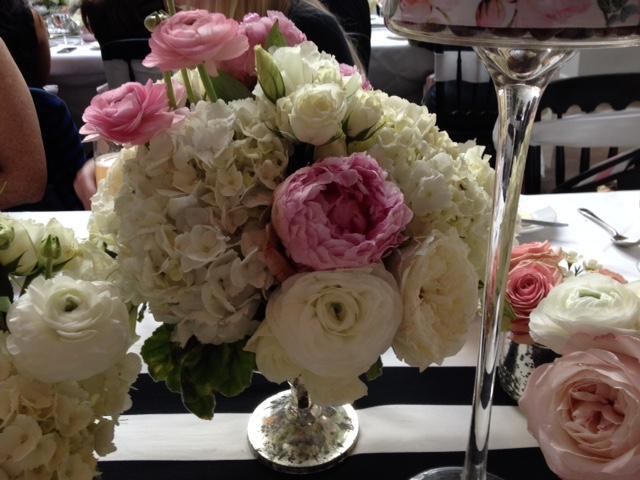 peonies.roses.hydrangea2